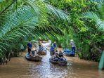 menelusuri-delta-sungai-mekong-di-vietnam.jpg