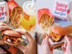 menu-baru-mcdonald-serba-murah-dari-spicy-bulgogi-hingga-choco-pumpkin.jpg