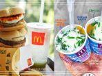 menu-baru-mcdonalds_20180813_142135.jpg