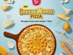 menu-baru-pizza-hut_20181024_143320.jpg