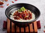 menu-beef-bowl-di-urban-ninja-bandung.jpg