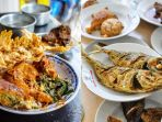 menu-di-masakan-padang_20180919_165411.jpg