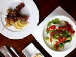 menu-diet-mayo_20161102_204226.jpg