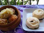menu-dimsum-dan-bakpao-di-dumsum-uma-yum-cha-selasa-12102021.jpg