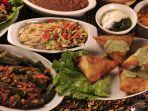 menu-halal-di-taiwan_20180714_084203.jpg