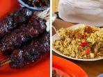menu-kuliner-di-kedai-honger-milik-tretan-muslim.jpg