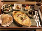 menu-makan-di-rumah-sakit-jepang_20180513_202210.jpg