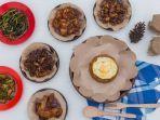 menu-makan-di-warung-gongso-mbak-ninie.jpg