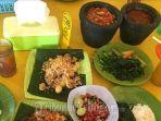 menu-makanan-di-warung-sunda-sambal-dower.jpg