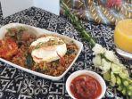 menu-makanan-masakan-nusantara-di-garuda-indonesia.jpg