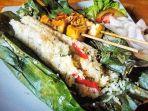 menu-nasi-bakar-jambal-khas-warung-salase_20180725_082648.jpg