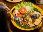 menu-nasi-goreng-di-warung-wkaka.jpg