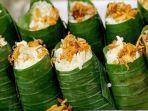 menu-nasi-uduk-di-warung-kedai-nasi-uduk-ayam-goreng-zainal-fanani.jpg