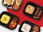 menu-pre-book-meals-dari-maskapai-lion-air.jpg