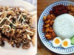 menu-sarapan-di-negara-tetangga-indonesia_20180914_083257.jpg