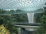 menyaksikan-air-terjun-indoor-di-jewel-changi-airport.jpg