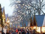 merayakan-natal-di-pasar-natal-eropa.jpg