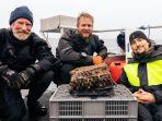 mesin-ketik-di-laut-baltik.jpg