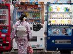 mesin-otomatis-jepang_20170726_164734.jpg