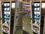 mesin-penjual-otomatis-di-bandara-internasional-mccarran.jpg
