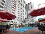 mg-suites-hotel-semarang-imgs.jpg