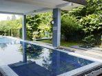 million-dollar-view-villa.jpg