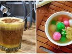 minuman-indonesia.jpg