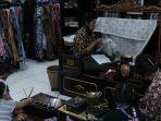 mirota-batik-hamzah.jpg