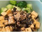 miso-tofu-rice-bowl.jpg