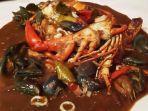 miting-lobster-di-jalan-jenderal-sudirman-sempur-bogor-tengah-kota-bogor.jpg