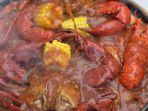 miting-lobster-otista.jpg