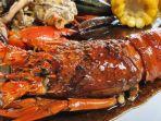 miting-lobster.jpg