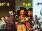 mitos-abad-pertengahan_20170814_130139.jpg