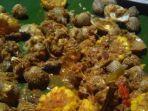 mix-seafood-ala-dapur-kuliner-desa-bebel-kecamatan-wonokerto.jpg