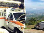 mobil-ambulans_20171014_141510.jpg