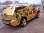 mobil-berlapis-emas_20170403_131331.jpg