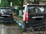 mobil-bikin-kzl_20171220_113947.jpg