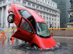 mobil-kecelakaan_20170402_204922.jpg
