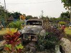 mobil-klasik-di-tempat-wisata-junkyard-auto-park.jpg