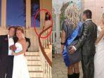 momen-memalukan-saat-pesta-pernikahan_20180207_175544.jpg