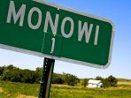 monowi_20180202_154922.jpg