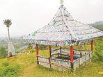 monumen-plastik-di-kawasan-gunung-slamet_20180713_183352.jpg