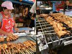 moo-ping-kuliner-enak-di-bangkok.jpg