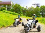 motorless-off-road-go-kart.jpg