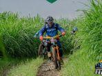 mountain-biking-fasilitas-terbaru-di-lembah-indah-malang-2021.jpg