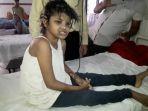 mowgli-india_20170419_133946.jpg