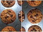muffin-pisang-cokelat.jpg