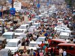 mumbai-india_20160905_183757.jpg
