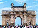 mumbai-india_20170809_203622.jpg