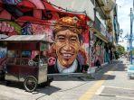 mural-di-jalan-gatot-subroto_20171115_190511.jpg